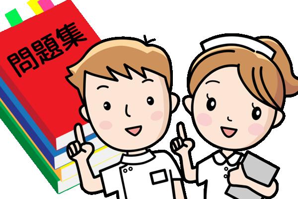 資格取得は看護師としてのキャリアプランを考えることに繋がります