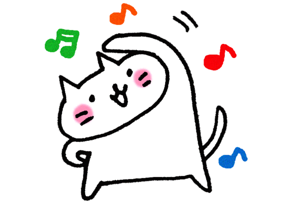 f:id:lady-jhones:20161116231533p:plain