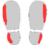 f:id:lady-jhones:20161227232522p:plain