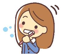 f:id:lady-jhones:20170108000034p:plain