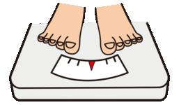 f:id:lady-jhones:20170201001119p:plain