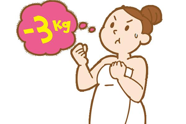 カラダはもとに戻せない!肝硬変の予防と脂肪肝のQ&A