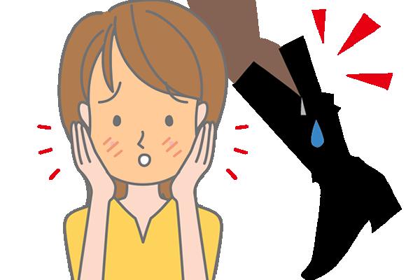 肝硬変の治療は原因別に行います。日常生活での注意も必要。定期的な血液検査でチェックしましょう。