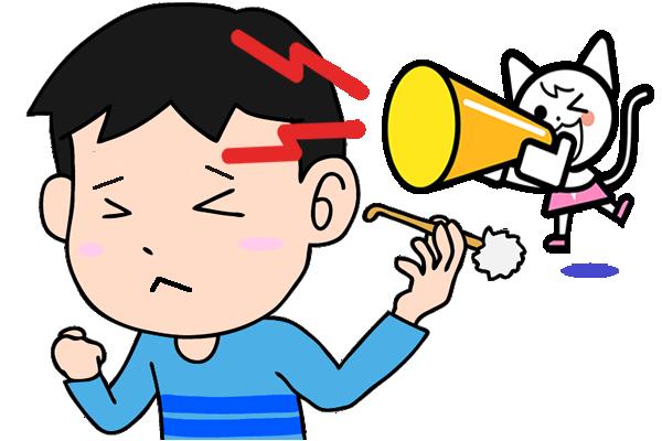 耳の聞こえが悪い原因は?耳が詰まった感じや耳鳴り、突発性難聴治療