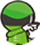 f:id:lady-jhones:20170227231411p:plain