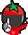 f:id:lady-jhones:20170227231420p:plain