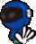 f:id:lady-jhones:20170227231431p:plain