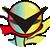 f:id:lady-jhones:20170227231821p:plain