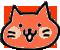 f:id:lady-jhones:20170309225715p:plain