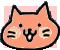 f:id:lady-jhones:20170309225803p:plain