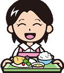 diet_balance