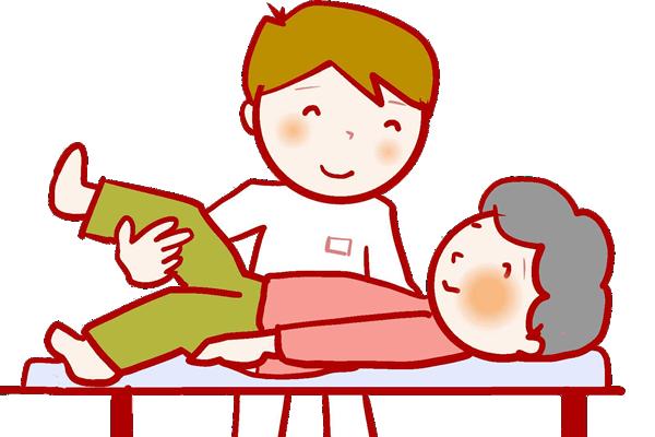 手術後の血栓予防~トリオ・ザ・血栓要因を排除する予防法