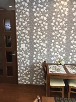 wallpaper_2people_table