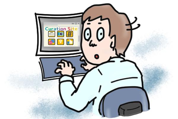 効果・効能~健康情報発信の難しさ医療系サイトの相次ぐ閉鎖