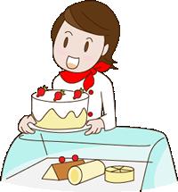 delicious_cake_store
