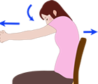 shoulder_blades_stretch