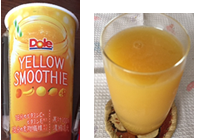 dole_yellow_smoothie