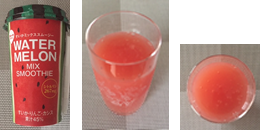 water_melon_smoothie