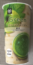 ministop_green_smoothie