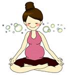 maternity_yoga