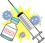 influenza_vaccine