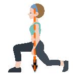 split_squat