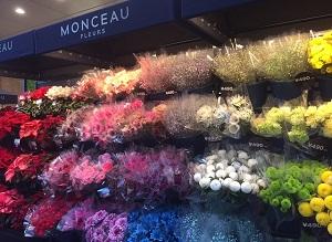 flower_shop
