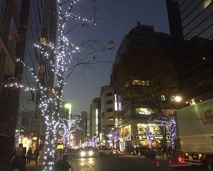 matsuya_dori_st