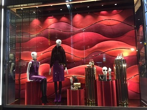 ginza_window_display2