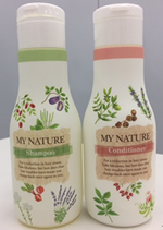 mynatuare_sculp_shampoo