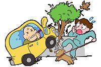 認知症と思われる高齢ドライバーによる、高速道路の逆走やアクセルとブレーキの踏み間違い、無謀な運転などで痛ましい事故も増え社会問題となっていることなどから、75歳以上の方の免許証更新時には、認知機能検査を受けなければいけなくなりました