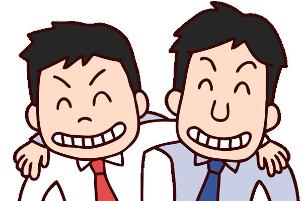 メンズスキンケア入門:就活生・新社会人へ~できる男へのファーストステップ