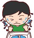 今の洗顔方法、あなたに合っていますか。