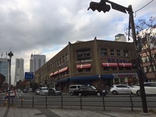 横浜貿易協会