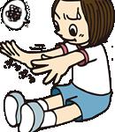 股関節が硬いと寝たきりのリスクがアップ。ストレッチと筋トレで柔らかくしよう
