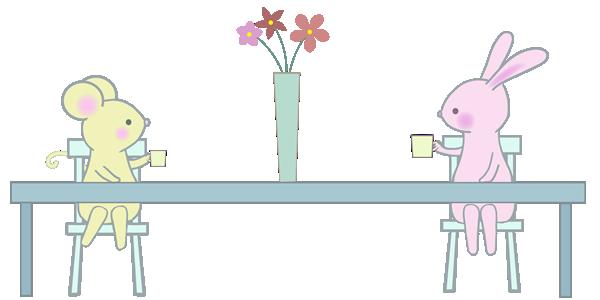 花のサブスクウィズコロナ~ポストに届く花束の定期便ブルーミーライフで暮らしに彩りを