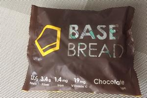 BASE BREADチョコレート