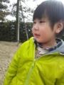 [子ども] 201203201