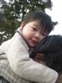 [子ども] 201203202