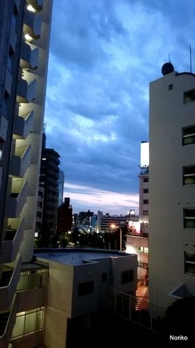 20170604_18.JPG
