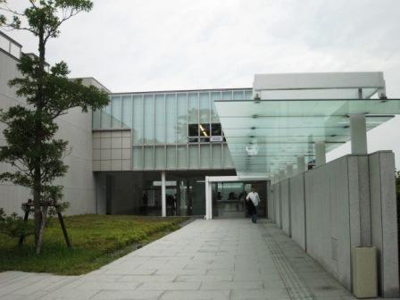 20081005 23.JPG