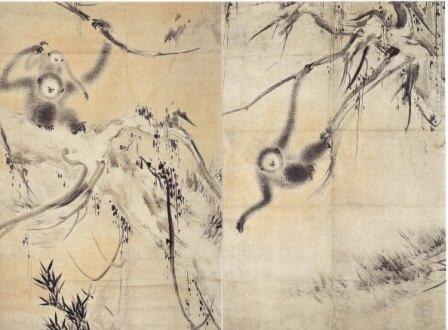 枯木猿猴図.jpg