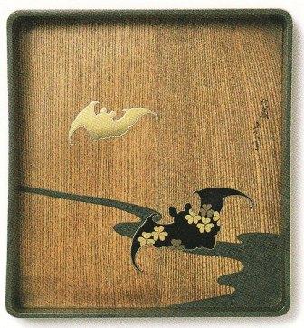 流水蝙蝠角盆.jpg