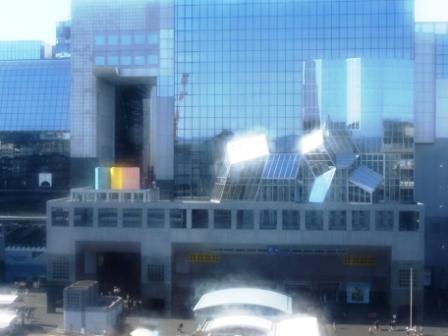 201005春旅 067.JPG
