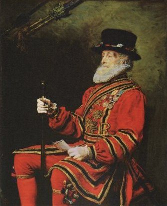 A Yeoman of the Guard 1876.jpg