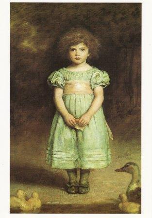 国立西洋美術館収蔵品4.jpg