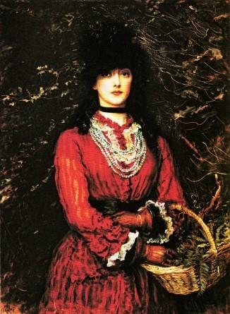 Miss Eveleen Tennant 1874.jpg