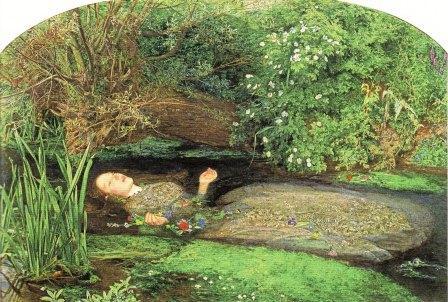Ophelia 1851-52.jpg