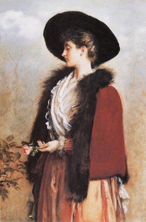 The Last Rose of Summer 1888.jpg