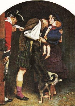 The Orde of Release,1746 1852-53.jpg
